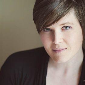 Katrina Lee Photography
