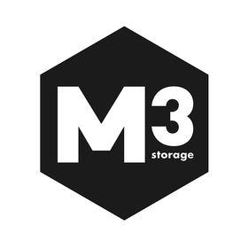 M3storage