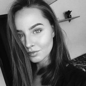 Vierka Illesova
