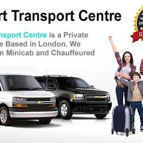Airport Transport Centre
