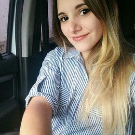 Stephanie Fossati