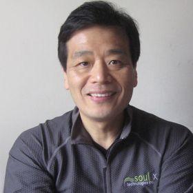 Jun Hua