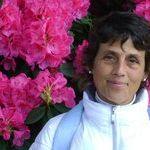 Maria Teresa Lamberti