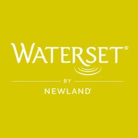 WatersetFL