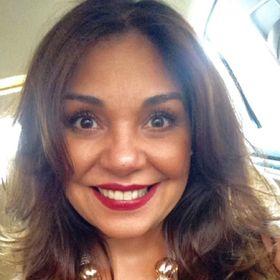 Brenda Salinas