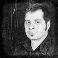 Sándor Szász