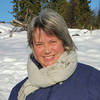 Ellen Marie Sperre