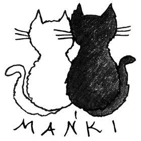 Maniek Marcelka