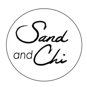 Sand & Chi