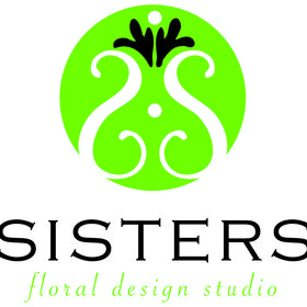 Sisters Floral Design Studio