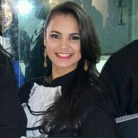 Tamara Davi