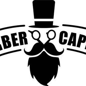 Barber Capitol