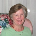 Judy McCrary
