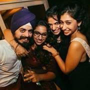 Prithvideep Singh