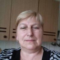 Wanda Lewandowska