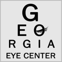 Georgia Eye
