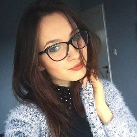 Izabela Organista