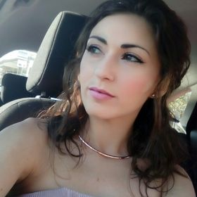 Polina Danatzi