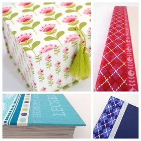 Werkstatt für Papiergestaltung_Annette Plasa