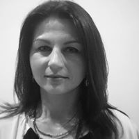Monika Potocka Skowronek