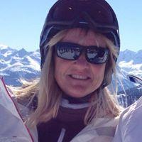Johanna Nilsen
