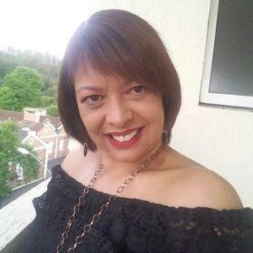 Nilza Masseli