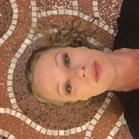 Sofie Ljungman