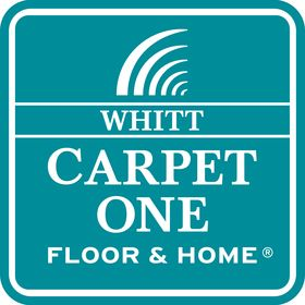 Whitt Carpet One Floor & Home