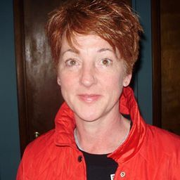 Kathleen Shandraw
