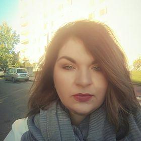 Jaina Jirickova