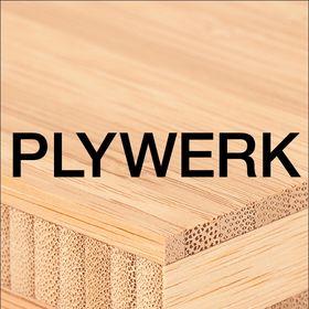 PLYWERK
