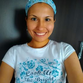 Tatiana Diaz