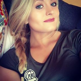 Teenager cremigen Sex
