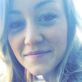 Amelia Lenard