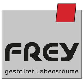 Frey Küchenzentrum frey küchenzentrum innenausbau jkuntz4201 on