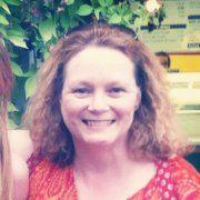 Gail Pacious