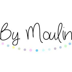 By Moulin