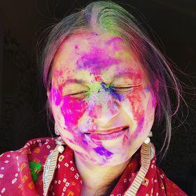 Beena Chauhan