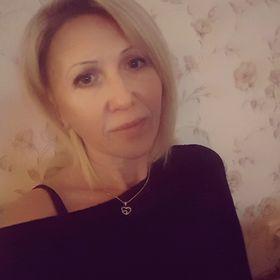 Angéla  Zsuzsanna Kollár