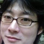 Geo Lee