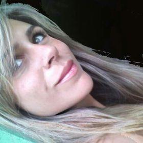 Karina Caramello