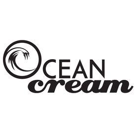 Ocean Cream Apparel