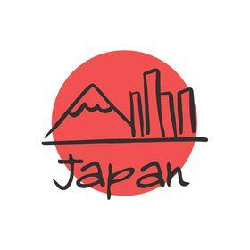 japan.com