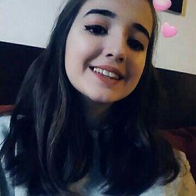 Alessia Petcu