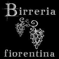 LaBirreria Fiorentina
