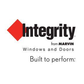 Integrity Windows