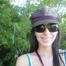 Paola Acuna-Chacon
