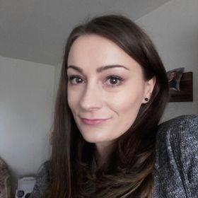 Andrea Majercikova