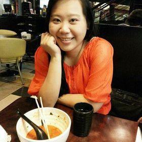 Lia Yang