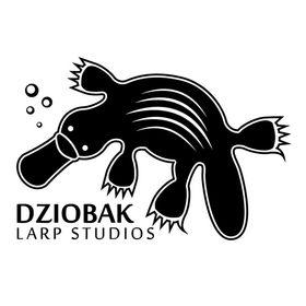 Dziobak Larp Studios